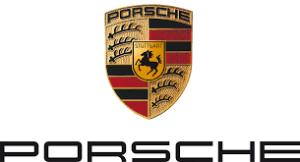25 фактов из истории о Porsche